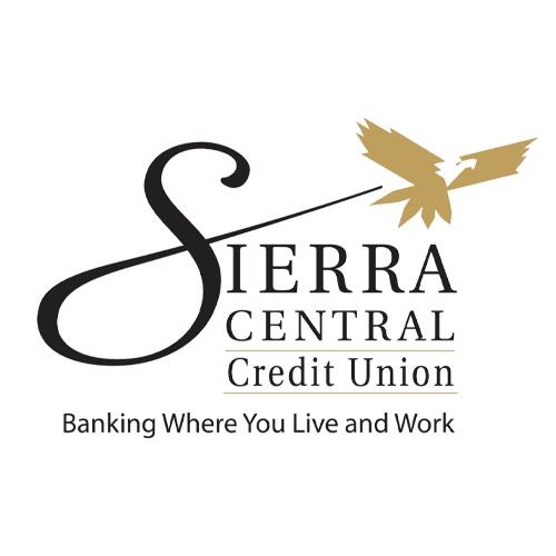 SierraCentral500x500