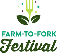 Farm-to-Fork Festival
