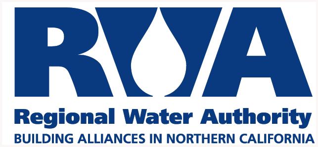 Sacramento Regional Water Authority