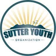 Sutter Youth Organization